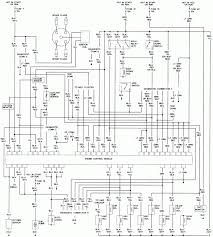 Repair guides wiring diagrams engine control 6l and 8l carbureted all 2wd california only 4wd