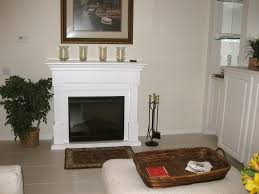 image of electric fireplace mantel package gallery inside large electric fireplace with mantel stylish electric