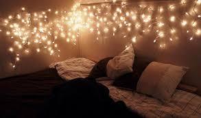 bedroom string lights tumblr.  Bedroom Girls Bedroom String Lights Best Of 42 Awesome Led For  And Tumblr