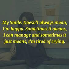 Love Sad Attitude Whatsapp Dp Status In English Images Photo