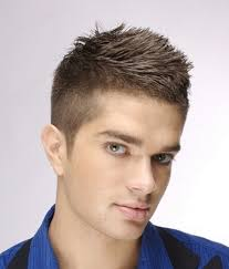 Boy Hairstyle Names simple hairstyles for boys 1000 images about male hairstyle on 7825 by stevesalt.us