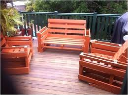 furniture made out of wooden pallets garden furniture made with wooden pallets unique best pallet outdoor furniture images on wooden pallet patio furniture