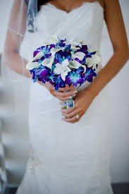 The Best Blue And Purple Flowers Ideas On Pinterest Blue Purple Wedding Blue And Purple Orchids And Peacock Wedding Flowers