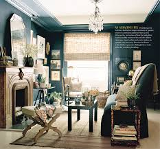 How To Attain An Eclectic Style In Interior Design for Eclectic Interior  Design