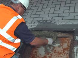bedding and raising manhole frames fixing street furniture rapid setting posts and railings high strength repair mortar bedding for copings