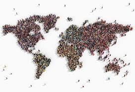 how to write an overpopulation essay how to create overpopulation essay simple steps to powerful paper
