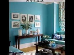 teal and brown bedroom. Exellent Brown Teal And Brown Bedroom Decorating Ideas Intended And Brown Bedroom A