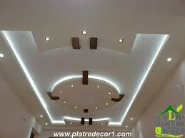 Interesting Latest Pop Ceiling Designs Home 92 On Image with Latest Pop  Ceiling Designs Home