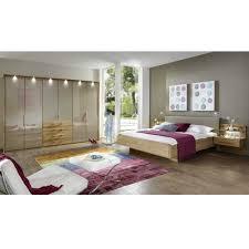 Schlafzimmer Komplett Set Günstig Online Kaufen Wohnende