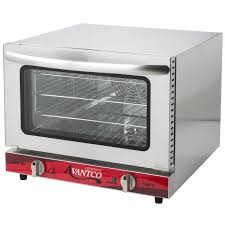 commercial toaster ovens