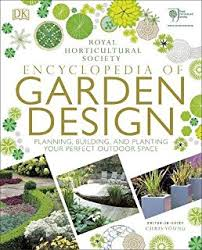 Small Picture The Essential Garden Design Workbook Amazoncouk Rosemary