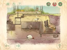 home sheep home 2 underground cool math