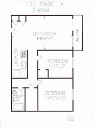 800 sq ft homes fresh floor plans for 750 sq ft house inspirational 750 square foot