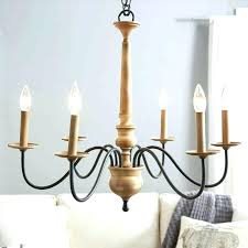 large size of hanging candle chandelier with crystal non electric and antique awesome cry