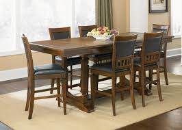 Image of: Dining Table Set Clearance