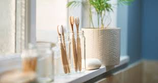 8 Best <b>Bamboo</b> Toothbrushes 2020 | The Strategist | New York ...