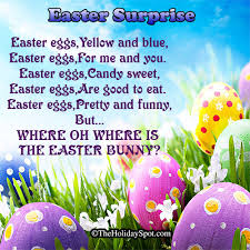 Beautiful Easter Poems Quotes Best of Easter Greeting Cards Free Easter Greetings Quotes And Poems Cards
