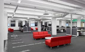 collaborative office space. large size astounding collaborative office space ideas pictures decoration