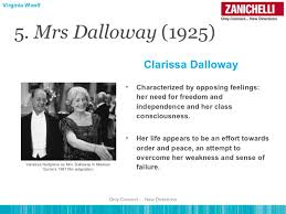 start early and write several drafts about mrs dalloway essay the hours and mrs dalloway essay nikolay ca