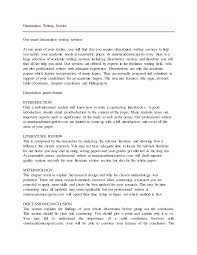 solar energy essay for students