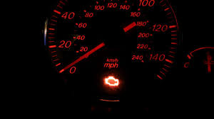 Why Is Engine Light On In Car The Most Common Check Engine Light Causes And What To Do