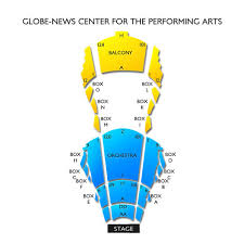 Civic Center Auditorium Amarillo Tx Seating Chart The Drifters Fri Jan 10 2020 Amarillo Civic Center