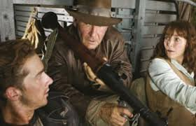 indiana jones and the kingdom of the crystal skull. Simple Crystal Indiana Jones And The Kingdom Of Crystal Skull On I