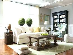 how much for interior painting how much does it cost