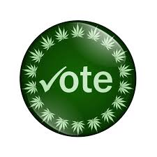 should medical marijuana be legalized essay should marijuana be legalized essay for and against why