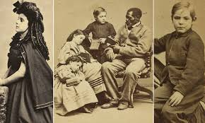 Story slave owners daughter interracial