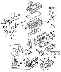 mitsubishi 4g69 engine diagram mitsubishi wiring diagrams online