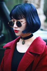 Asian Woman Short Hair Style 336 best short hair images hairstyles braids and 1864 by wearticles.com