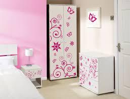 ladies bedroom furniture. Girls Pink Butterfly Bedroom Furniture Sets Ladies .