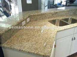 homedepot countertop
