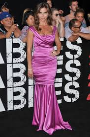 See more of the expendables 2 on facebook. Charisma Carpenter At The World Premiere Of The Expendables 2 C 2012 Sue Schneider Assignment X Assignment X