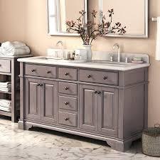 prepossessing 60 inch double sink vanity white and 60 inch double sink vanity