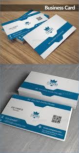 Business Cards Pinterest Ufonetworkorg
