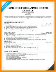 Programming Skills In Resume Resume Examples Download Resume ...