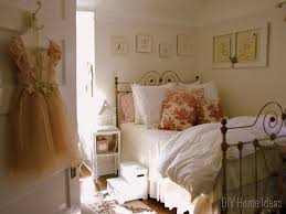 bedroom ideas for teenage girls vintage. Vintage Bedroom Ideas For Small Rooms Photos And Video Room Photo Teenage Full Size Girls D