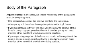 writing essay ielts gre pte toefl or any essay writing essay ielts gre pte toefl or any essay