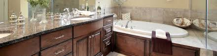 bathroom remodeling simi valley. Fine Valley Bathroom Remodeling Vanities Simi Valley Thousand Oaks West With Bathroom Remodeling Simi Valley O