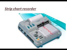 Image result for chart recorder