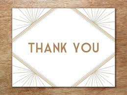 note cards maker printable thank you note cards printable note cards maker