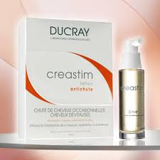 creastim spray