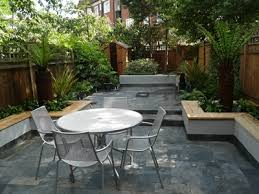 Small Picture beautiful garden design ideas on a budget photos house design