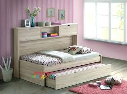 Excellent White Bedroom Furniture Packages Cheap Suites Galore ...