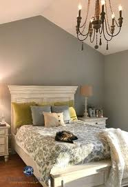 Best Gray Paint Color For Master Bedroom Sherwin Williams The 10 Best Gray  And Greige Paint