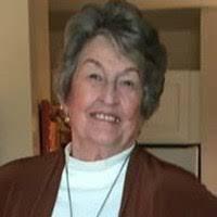 Dorothy Quirk Obituary (1927 - 2019) - Cumming, GA - Legacy Remembers