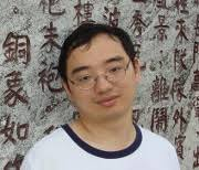 Ho Simon Wang Raised in Mainland China and Hong Kong, Ho Simon Wang received his undergraduate education from Washington University in Saint Louis, ... - ho-simon-wang-180x154
