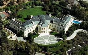 Most Expensive Houses In Beverly Hills Extraordinary Top 20 Most Expensive  Homes In The World The
